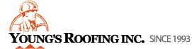 Pro Roofing & Maintenance
